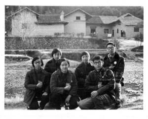 黃耀堃 - 中文大學中文系教授 前培僑中學學生